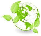 concepto-del-ambiente-13752001.jpg