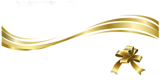 Happy_New_Year_Gold_Text_and_Decoration.