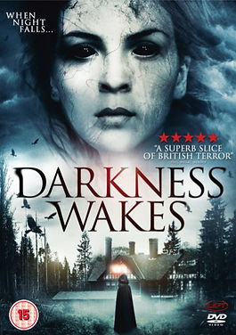 Darkness Wakes Poster.jpg