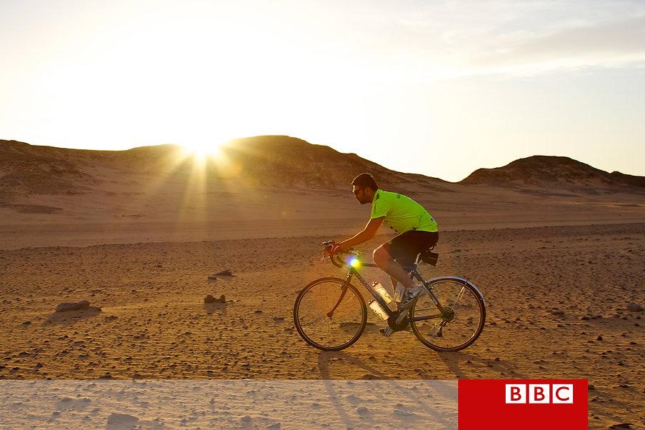 Cycling Sahara Video Image.jpg