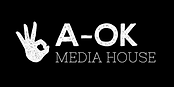 A-OK Media Logo 003.PNG