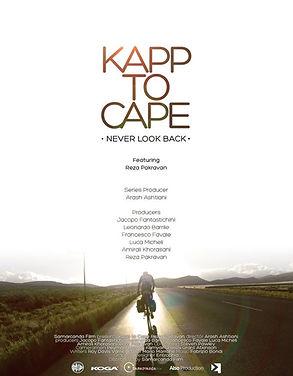 Kapp to Cape Poster.jpg