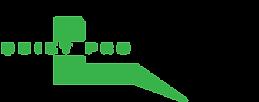 quiet-pro-tactical-website-logo-transpar