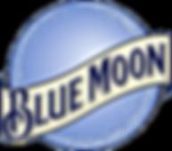 BlueMoonLogo[1].png