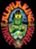 Alpha-King-logo__88574.1386737579.jpg