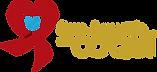 San-Agustin-del-Coqui-Logo.png
