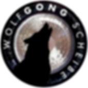 WolfGONG_Logo 02.jpg