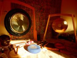 setup_gongpuja_naturoase