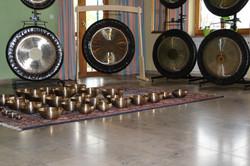 Bowls&Gongs.JPG