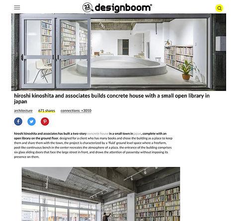 designboom-7.jpg