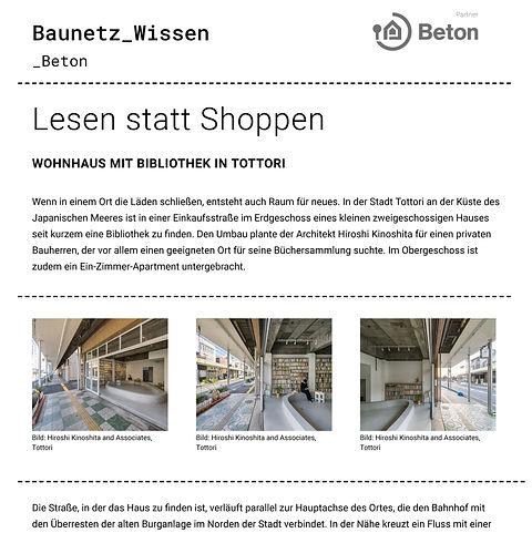 Baunetz_Wissen-2.jpg