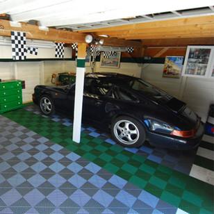 Precious_Cars_-_Polydal_Le_Mans_-_Garage