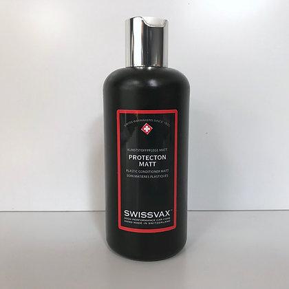 Swissvax Protecton Mat