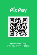 WhatsApp Image 2020-04-20 at 13.44.07.jp