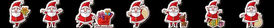Papai Noel.png