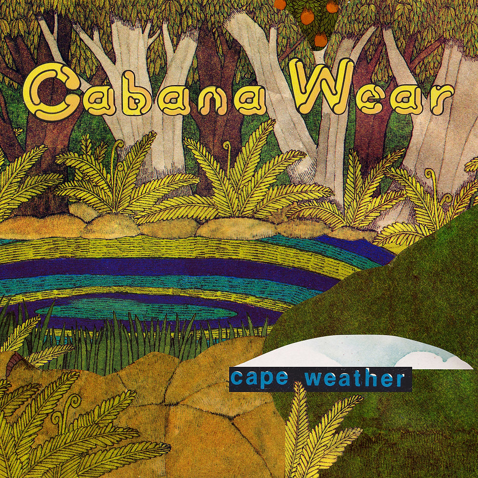 Cabana-Wear---Cape-Weather.jpg
