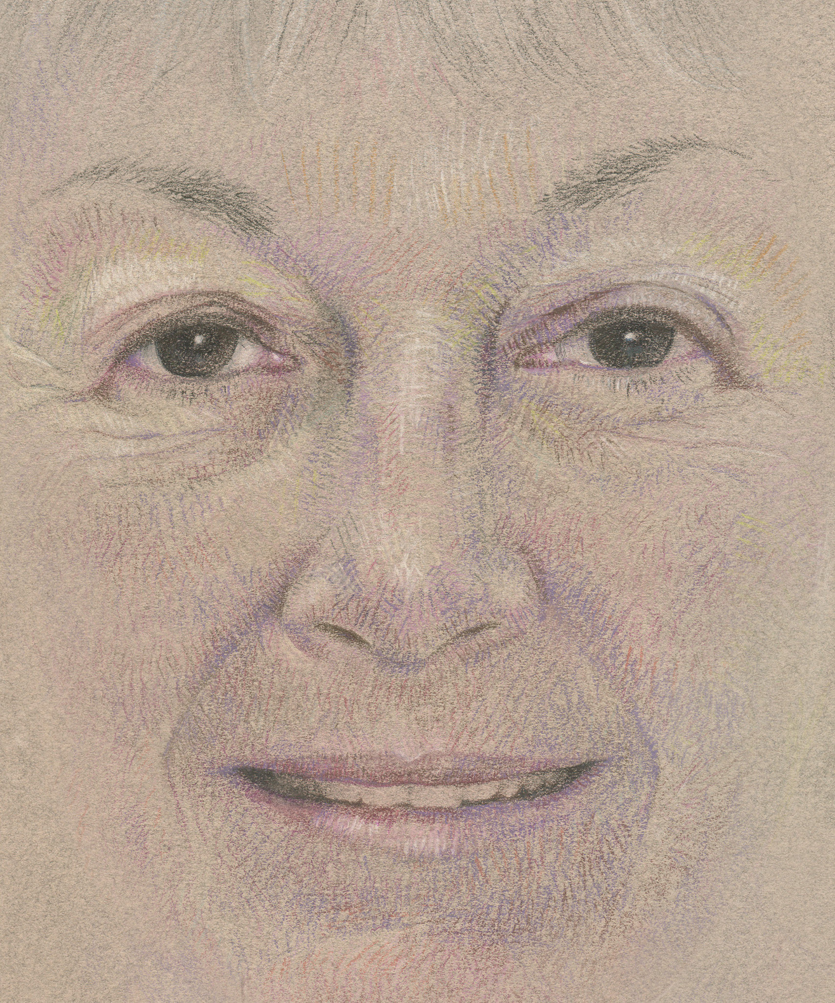 Deborah crop-.jpg