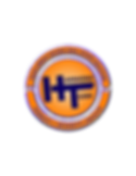 Hteamlogotrans.png