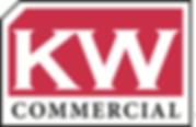 kwcommerial-logo_edited.png