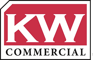 kwcommerial-logo_edited.png