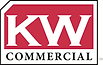 kwcommerial-logo.png