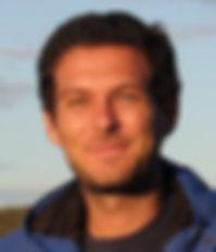 AndreLeonardo.jpg