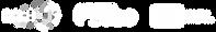 barra logos POCH.png
