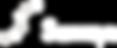 Logotipo_SCI-1-e1516901880734-500x206.pn