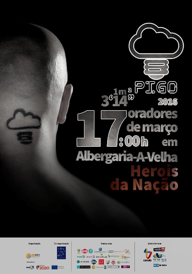 https://pigoevento.wixsite.com/pigo2