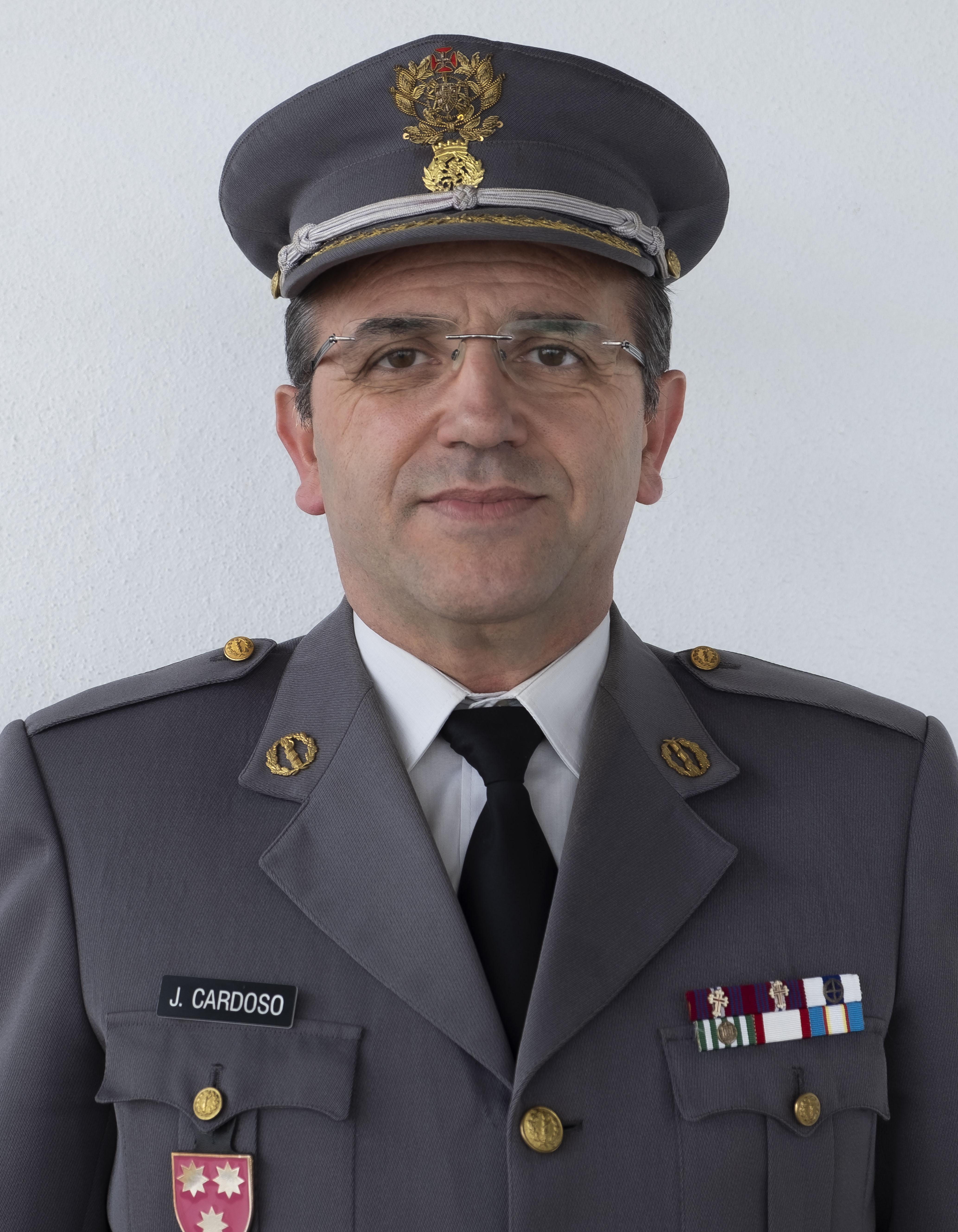COR_Cardoso (1)