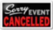 20200313-EventCanceledNotice-GoogleImage