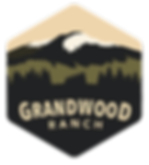 Grandwood-logo-final-400.png