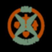 4x4-healing-logo-v4-final.png