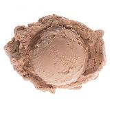 ice-cream-chocolate_3.jpg