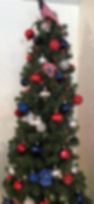 Red White Blue Tree (2).jpg