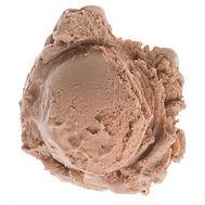 Peanut Butter Cup.jpg