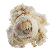 Gilled sticky-bun-181.jpg