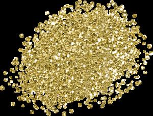 Gold-Glitter-Spot-1-300x228.png