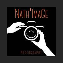 Nath Image