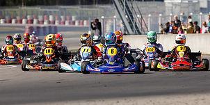karting_header.jpg