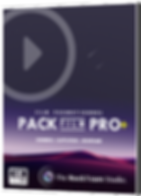 PACK FILM PRO PLUS.png