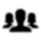 ios7-people_icon-icons.com_50207.png