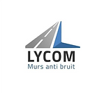 logo lycom.png