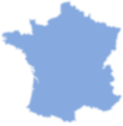 2000px-Blank_France_map,_no_Departments.