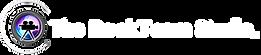 logo2020 full white long.png