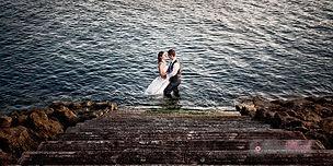 photographe-mariage-trash-the-dress-ocea