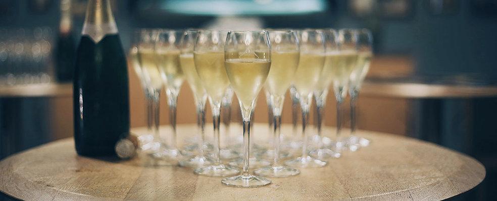 slider-champagne-day.jpg