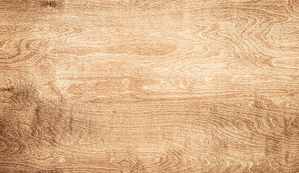 bois-texture.jpg