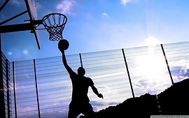 basketball_player_2-wallpaper-1920x1200-