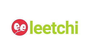 Logo_type_Leetchi.jpg
